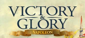 Кряк/Таблетка Victory and Glory: Napoleon