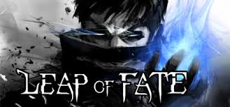 Трейнер Leap of Fate