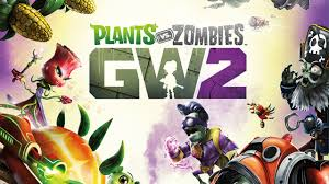 Трейнер Plants vs. Zombies: Garden Warfare 2