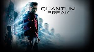 Кряк/Таблетка Quantum Break