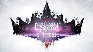Трейнер Endless Legend: Shifters
