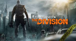 ��� ��� Tom Clancys The Division