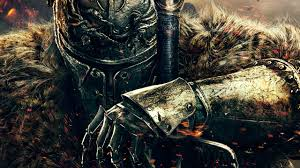 Патч(Update) Dark Souls 3  (1.03.1) + кряк