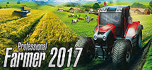 Кряк/Таблетка Professional Farmer 2017