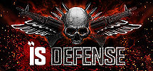 ����/�������� IS Defense