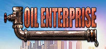 Кряк/Таблетка Oil Enterprise - картинка для статьи на сайте GAMMAGAMES.RU