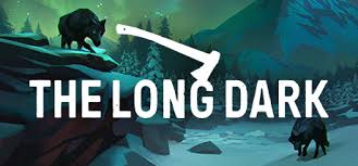 ������� The Long Dark (������ 3.25)