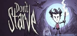 Русификатор Dont Starve Together/Reign of Giants/Shipwrecked