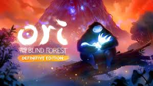 Кряк/Таблетка Ori and the Blind Forest: Definitive Edition