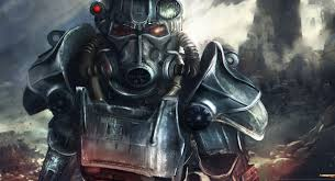 ����(UPDATE) FALLOUT 4 (1.5.157.0) + ����(CODEX)