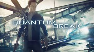 Трейнер Quantum Break (1.7.0.0) от MrAntiFun