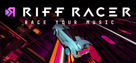 Riff Racer � Race Your Music! - �� �����������, ��������, ������, ������ ������, ������
