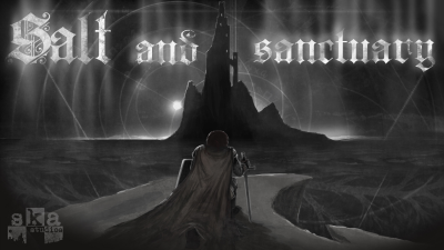 ����������� Salt and Sanctuary