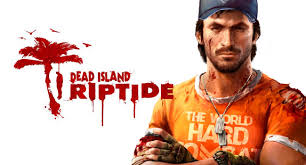 ���������� Dead Island: Riptide Definitive Edition