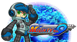Чит-трейнер Mighty No. 9