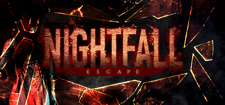 Чит-трейнер Nightfall: Escape