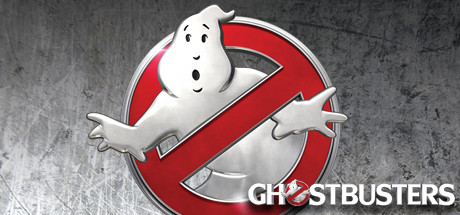 Ghostbusters™ (2016)