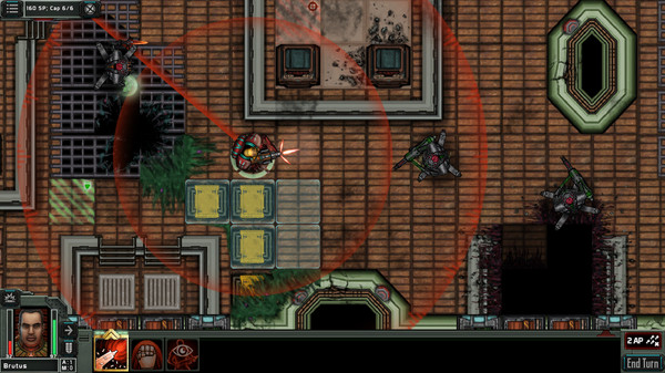 Templar Battleforce v2.3.9