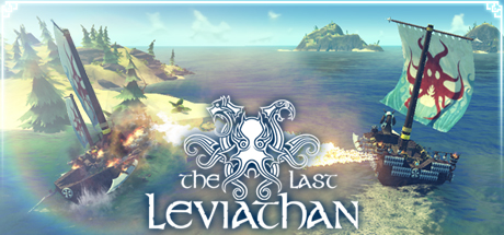 ����������� The Last Leviathan