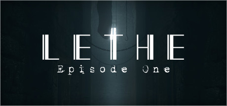 ����������� Lethe - Episode One