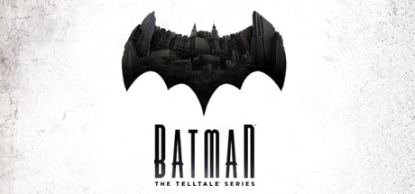 ����������� Batman: The Telltale Series - Episode 1