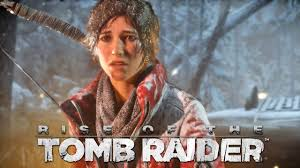 Rise of the Tomb Raider Digital Deluxe Edition (2016) RePack от VL