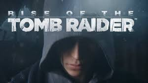Чит-трейнер Rise of the Tomb Raider (2016)