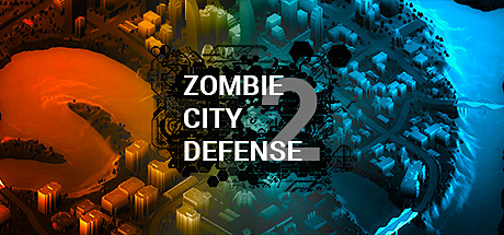 Чит-трейнер Zombie City Defense 2