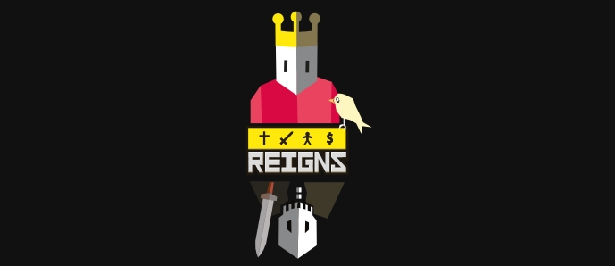 Reigns - �� �����������