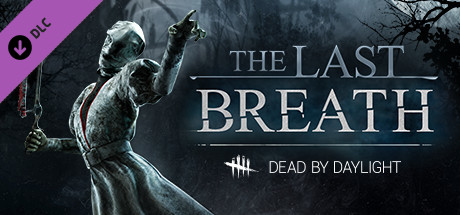 Дополнение/DLC Dead by Daylight: The Last Breath Chapter