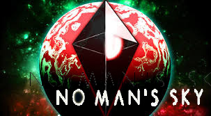 ������� Update 3 ��� No man's Sky