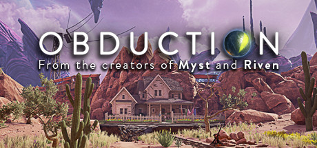 Русификатор Obduction