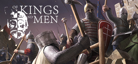 Of Kings And Men - �� �����������