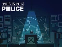Трейнер This Is the Police (1.0.45)