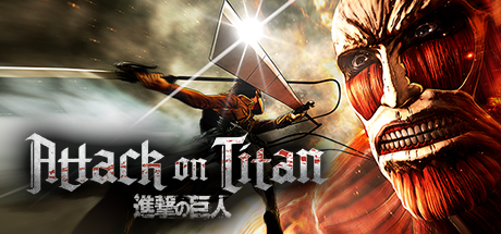 Чит-трейнер Attack on Titan / A.O.T. Wings of Freedom