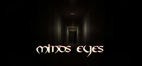 ������� Minds Eyes (+8) MrAntiFun