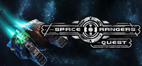 ����������� Space Rangers: Quest