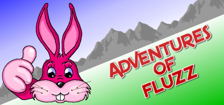 ����������� Adventures Of Fluzz