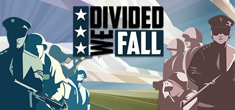 Русификатор Divided We Fall