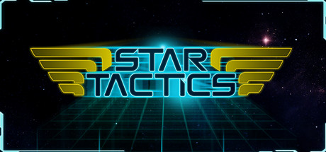 Трейнер Star Tactics (+5) MrAntiFun