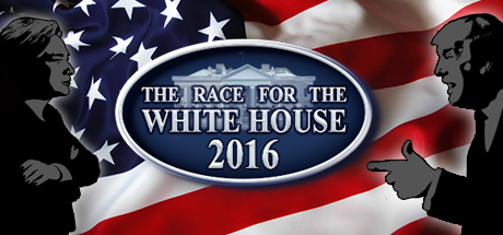Русификатор The Race for the White House 2016