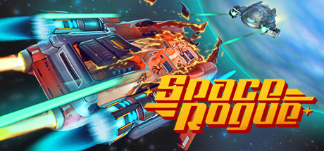 Русификатор Space Rogue