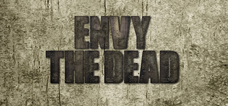 Русификатор Envy the Dead