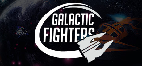 Трейнер Galactic Fighters  (+6) MrAntiFun
