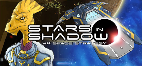 ������� Stars in Shadow (+9) MrAntiFun