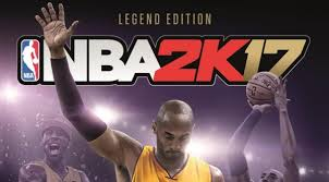 Трейнер NBA 2K17 (+15) от FLiNG