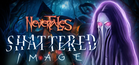 Русификатор Nevertales: Shattered Image Collector's Edition