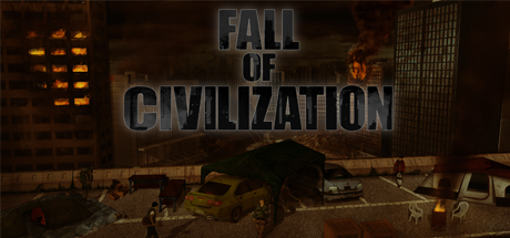 Трейнер Fall of Civilization (+10) MrAntiFun