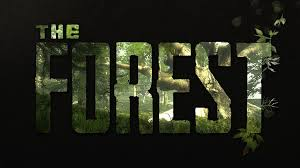 Патч The Forest 0.47d