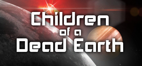 ����������� Children of a Dead Earth